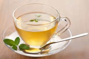 5 benefits of taking green tea before bed diet