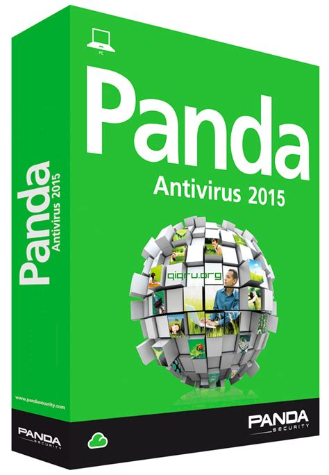 Panda Antivirus Full Version Free Download 2015 | download panda free antivirus plus crack full version