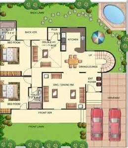 Create A Floor Plan Map Google Maps House Plans Maps Home Plans Ideas Picture