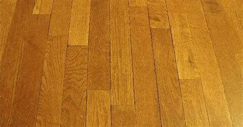 how to remove paint from hardwood floors easily easy way to remove based stains from hardwood floors