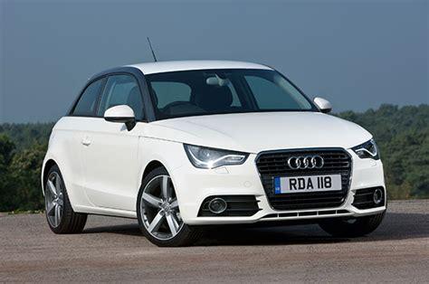 best audi finance deals best car finance deals june 2013 upcomingcarshq