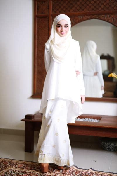 Baju Songket Nikah 100 best songket lace images on