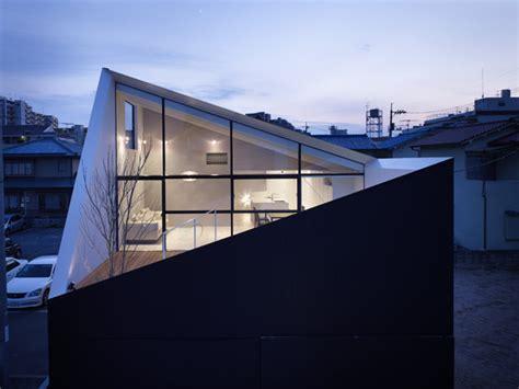 japan home design magazine 広島 東京 建築設計事務所 future studio