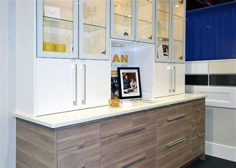 Ikea Grey Kitchen Cabinets - ikea inspiration
