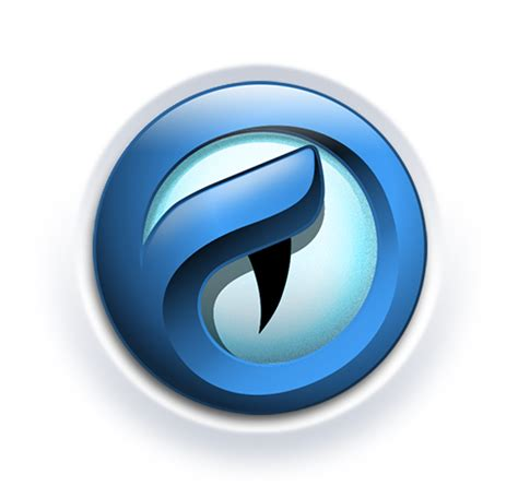 Comodo IceDragon Browser | Download Free Internet Browser Firefox 64 Bit Download Windows