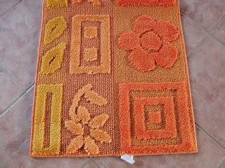 tappeti lunghi per cucina tappeti cucina lunghi tronzano vercellese