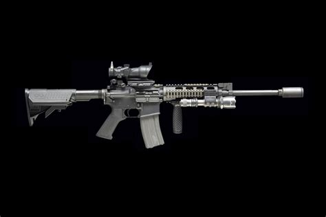 images assault rifle army