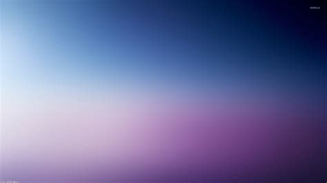 wallpaper abstract blue purple blue and purple blur wallpaper abstract wallpapers 47012