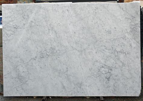 Marble Slab White Carrara Marble Slab Polished White Italy Fox Marble