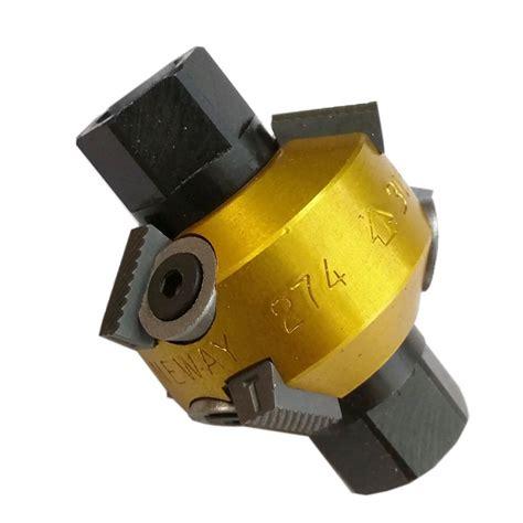 valve seat cutter neway valve seat cutter 1 1 8 quot 30 x 45