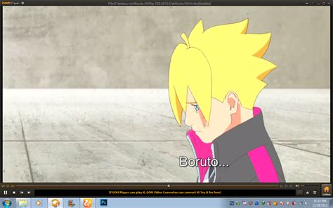 kapan film boruto bisa di download download boruto naruto the movie hdrip subtitle indonesia