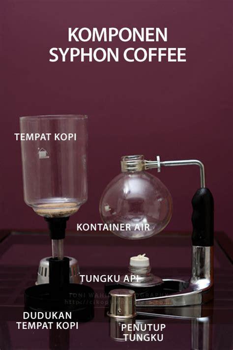 Alat Coffee Maker siphon coffee maker bed mattress sale