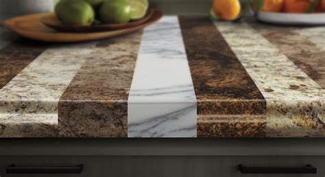 Laminate Countertop Options by Laminate Countertop Color Options