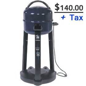 patio caddie electric grill patio caddie electric grill accessories