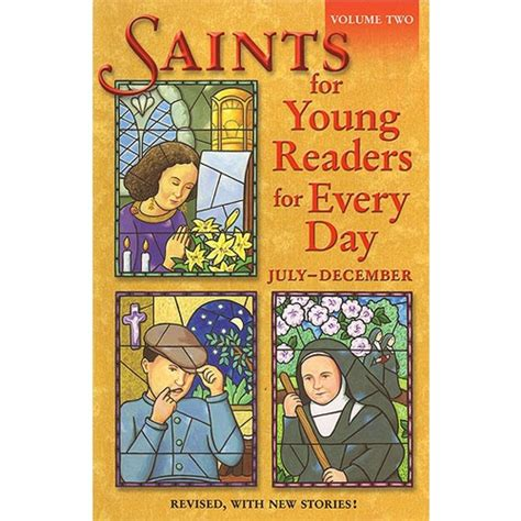 an younger penthouse pleasures volume 2 books catholic saints books for december