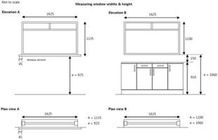 height for kitchen cabinets first standard kitchen cabinet height best free home