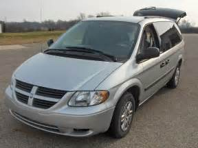 2005 Dodge Grand Caravan 2005 Dodge Grand Caravan Overview Cargurus