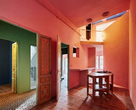 dreamhouse designer casa horta interior designer guillermo santom 224 dream