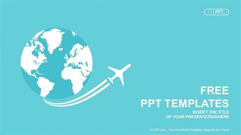 ppt template free powerpoint templates