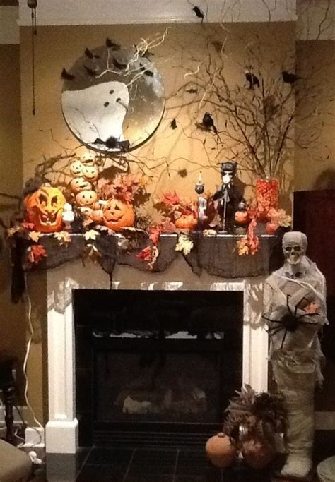witchcrafters decor decorations 16 pics