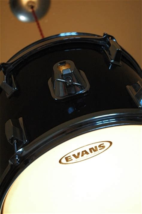 Diy Drum Pendant Light How To Create A Real Drum Shade Pendant Light Makely School For