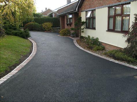 portfolio base driveways