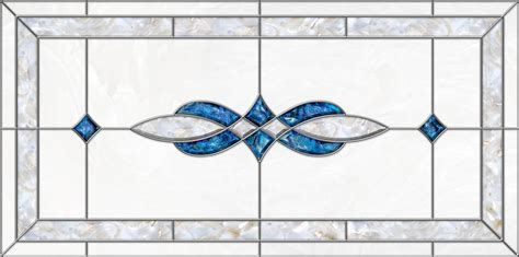 Decorative Drop Ceiling Light Panels Stained Glass 11 Fluorescent Light Covers Fluorescent Gallery