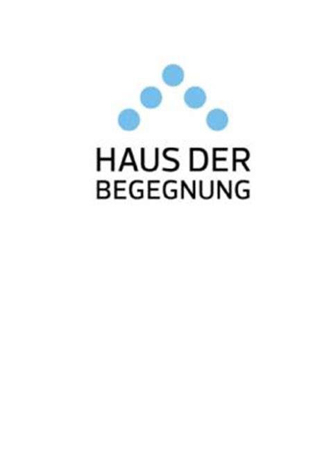 Haus Der Begegnung Bad Vilbel Haus Der Begegnung Bad