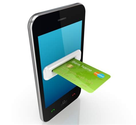 Virtual Mastercard Gift Card - barclays introduces virtual credit card replacement