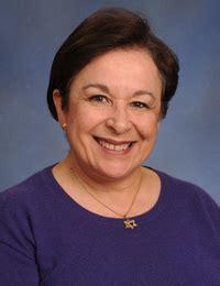 Elizabeth Greene Mba by Visiting Committee Members