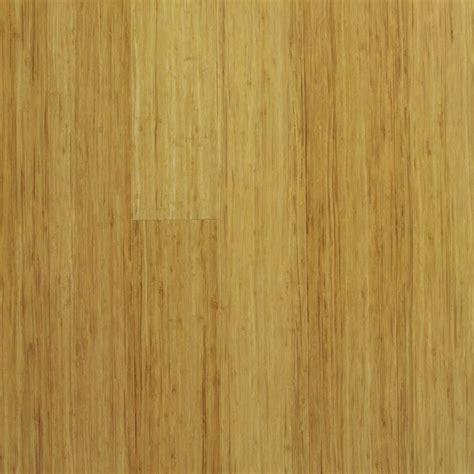 Best Bamboo Flooring Best 25 Bamboo Hardwood Flooring Ideas On Bamboo Wood Flooring Bamboo