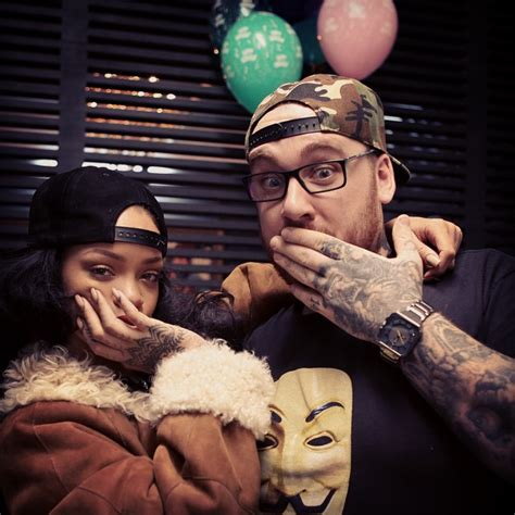 bang bang tattoos talks rihanna s cover up and the mistake
