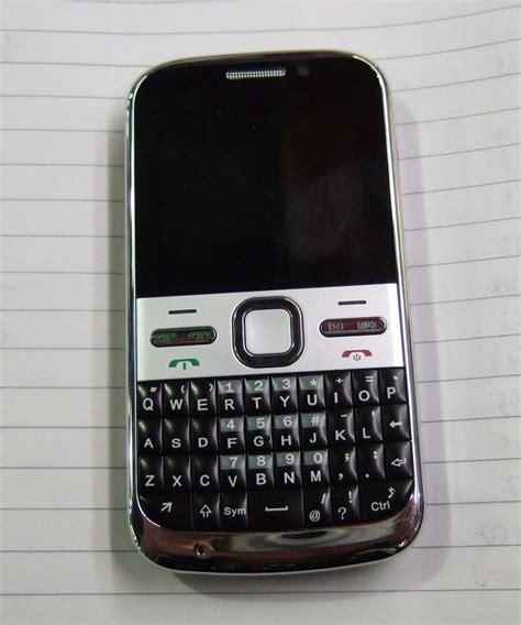 mobile phone sims china tri sims mobile phones v5 china tri sims mobile