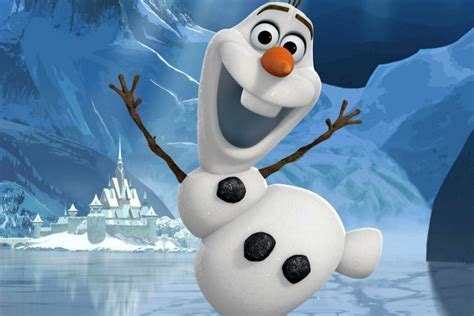 film frozen terbaru di bioskop film disney frozen di bioskop streaming with english