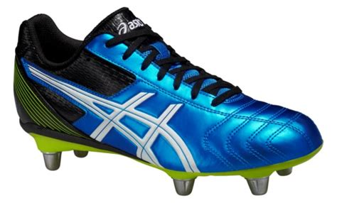 best rugby boots 5 best rugby boots for 2016