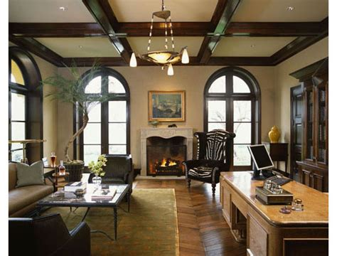 Tuscan Villa Interior Design by Comtest Kitchens Crowdbuild For