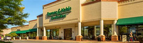 Barnes And Noble Nc Arboretum nicholas sparks event types book tour