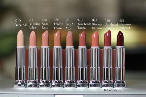 Maybelline Intimate 17 best images about makeup dupes swatches on