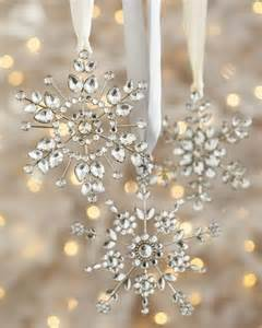 Christmas Light Chandelier Diy 26 Creative Snowflake Decorations That Inspire Shelterness