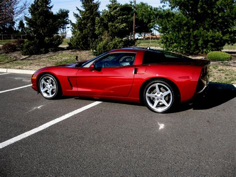 2007 corvette specs 2007 chevrolet corvette z06 c6 related infomation