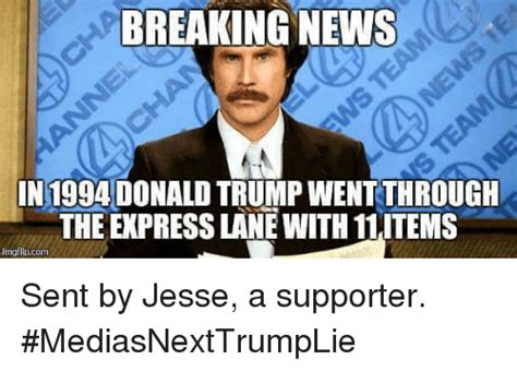 Meme News - funny breaking news memes of 2017 on sizzle candidness