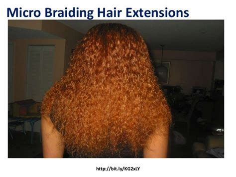 Best Type Of Hair For Extensions by Best Type Of Hair Extension 9 Secret Of Experts