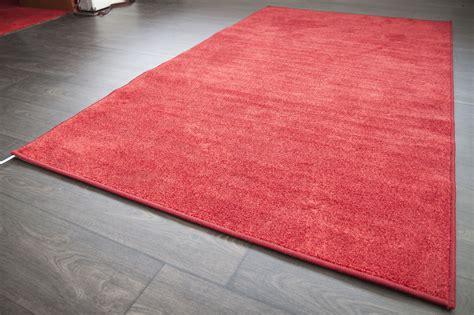 tappeto riscaldante elettrico tappeto riscaldamento pavimento casamia idea di immagine