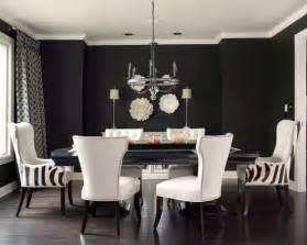 Designer Dining Room Modern Dining Room Interior Design