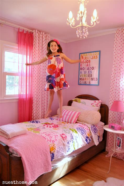 girly girl bedrooms girly girls room sue at home