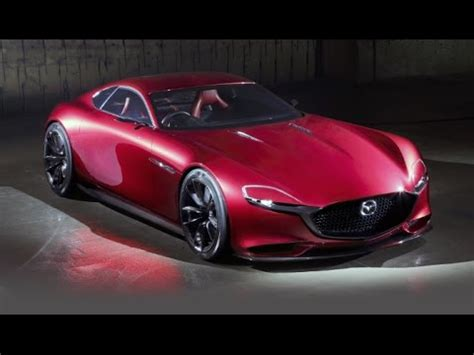 mazda 3 2018 redesign 2018 mazda 3 redesign speed and release date