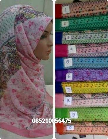 Clarissa Tunik zoya modern jilbab modis terbaru tunik modern