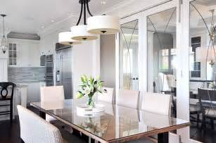 Kitchen Dining Room Light Fixtures Kitchen And Dining Area Lighting Solutions How To Do It In Style