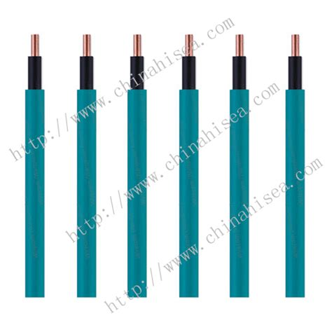 pvc sheathed wiring system light pvc sheathed cable light pvc sheathed cable