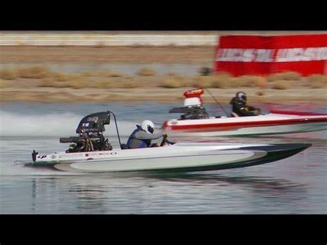 parker boats vs key west boats cj888 quot crazy eights quot no music compjet circle boat racing